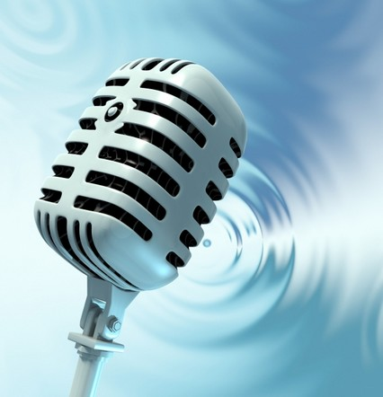 The 10 BEST recording related podcasts in the world!