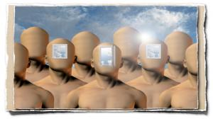 TechMuze Ep-33 Mind Games & Monetizing You Music