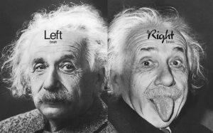 artistic vs technical