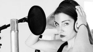 home-recording-studio-equipment-list