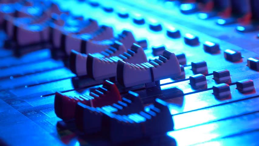 TechMuze Ep 55 – Pop Rock Mix Walkthrough