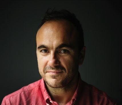 TechMuze Ep 76 – Paul Parreira On Content Marketing For Musicians