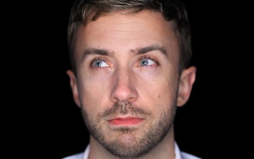 TechMuze Ep 77 – How To Become A YouTube Celebrity With Peter Hollens